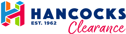 Hancocks Clearance Confectionery